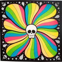 rainbowskull_knot_wrap