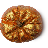 webweb_pumpkin_bubble_bar_christmas_product_commerce_image