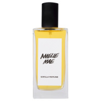 web_amelie_mae_100ml_perfume26.jpg