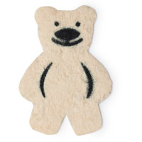 web_butterbear_washcard_christmas_product_commerce_image.jpeg