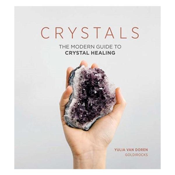 crystals_Yulia_Van_Doren_6e7e7e27-874c-4d12-8eac-7f9f8163ec96_1024x1024