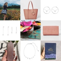 Wishlist - Birthday Edition | Vegan & Cruelty Free