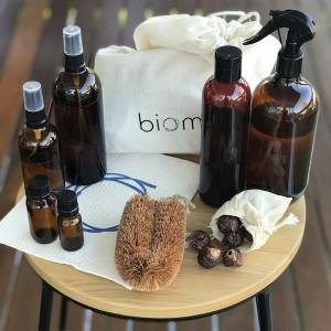 diy-cleaning-bottle-starter-kit
