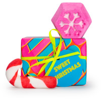 web_sweet_christmas_gift_pr_2018