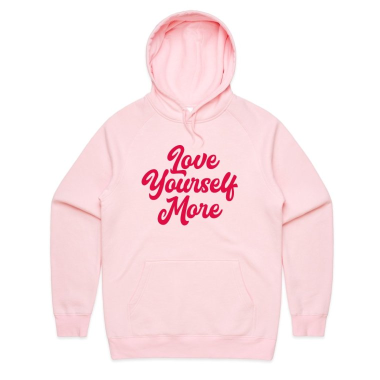 LOve-yourself-more-hoodie_1024x1024@2x