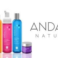 Andalou Naturals Skincare Review |Vegan & Cruelty Free